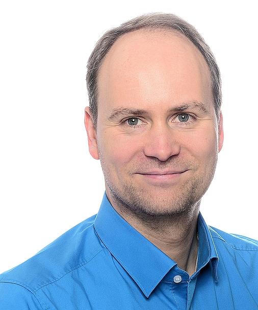 Praxis Der Zuhörer - Steffen Zöhl