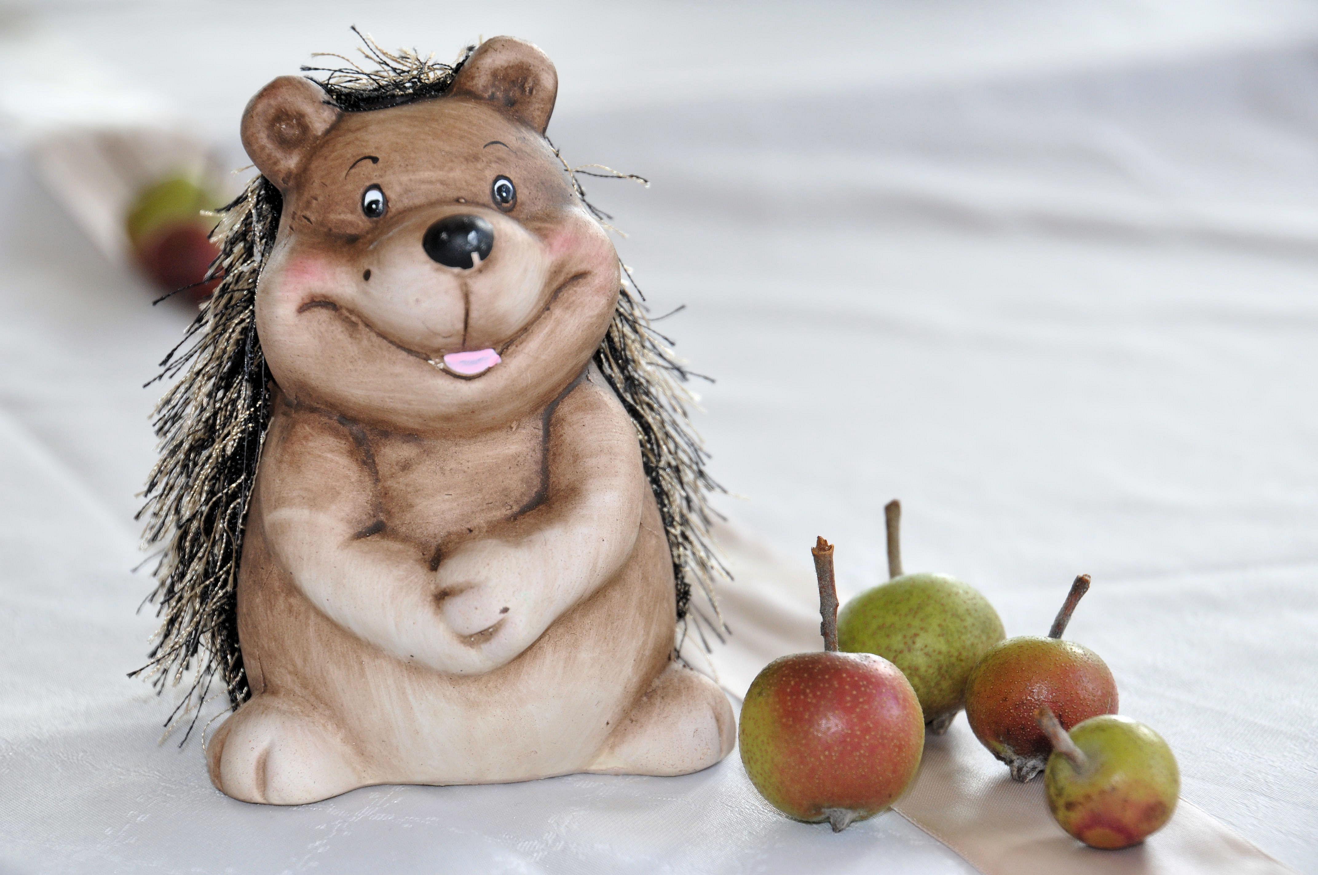 Äpfel SinnSationsGeschichten © Praxis Der Zuhörer - Steffen Zöhl - Charlottenburg