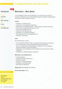 Praxis Der Zuhörer - Steffen Zöhl, 2017