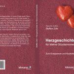Herzgeschichten Praxis Der Zuhörer - Steffen Zöhl 2017