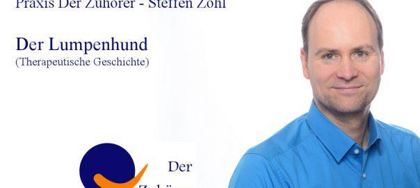 exklusiv auf nur-positive-nachrichten.de