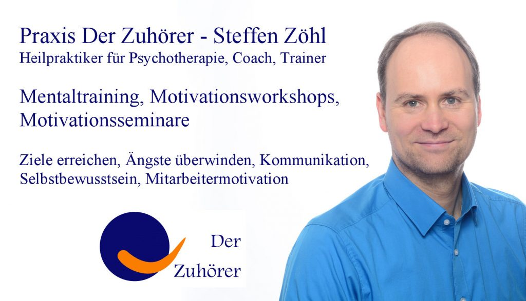 Motivation Erfolg Persönlichkeitsentwicklung Selbstvertrauen Mentaltraining Mitarbeitermotivation Seminare Kommunikationstraining Motivationstrainer Workshop Selbstmotivation mentale Stärke Motivationscoach