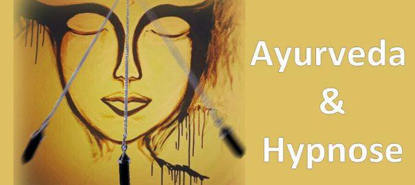 MausTag Türöffner 2018 Hypnose-Seminare-Berlin.de Ayurveda und Hypnose für Kinder